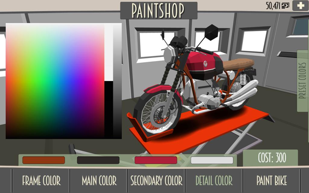 CafeRacer-PaintShop-Tsili_E80